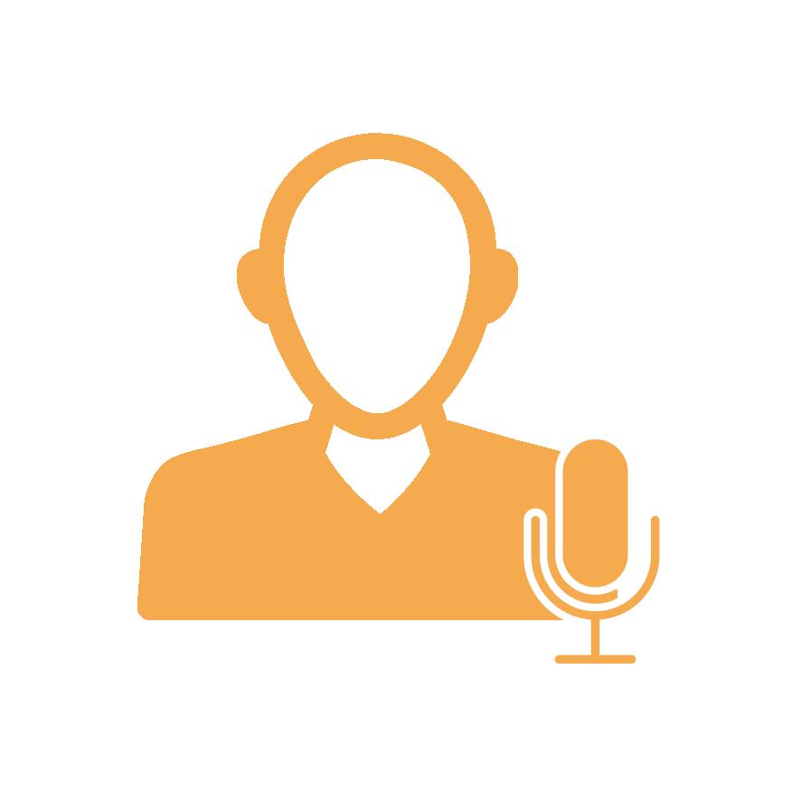 录音系统,电话录音,排班系统,智能质检,商业智能,客户互动智能管理,录屏监屏,人工智能